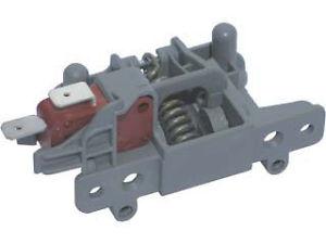Forniture elettriche per apertura - Cambiare apertura porta frigorifero ariston ...