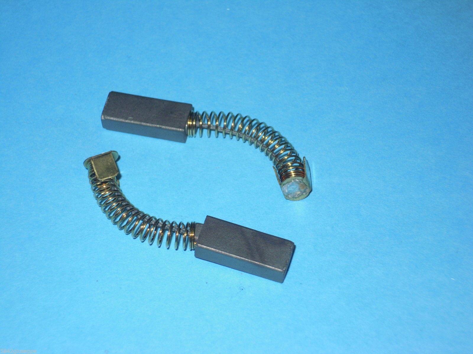 Schema Elettrico Folletto Vk 121 : Forniture elettriche per vorwerk