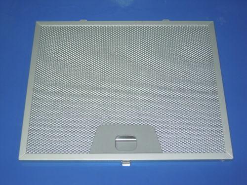 Forniture elettriche per filtri for Filtro cappa faber