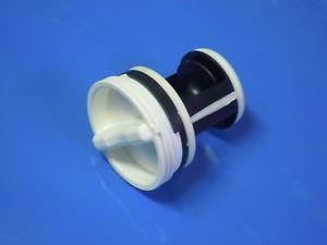 zerowatt lavatrice ricambi  forniture elettriche per Filtri, Corpo filtro