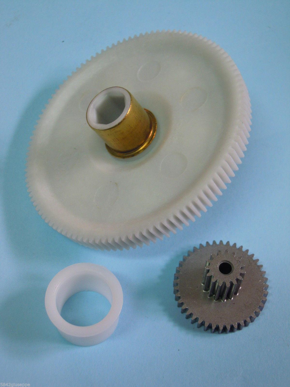 Forniture elettriche per grattugie varie for Ariete elettrodomestici
