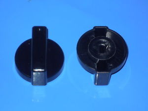 Forniture elettriche per manopole - Ricambi cucine smeg ...