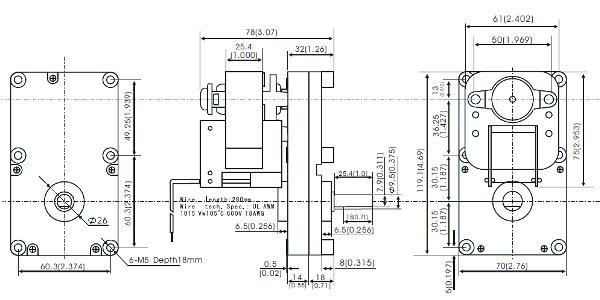 Schema Elettrico Lavatrice Rex : Schema elettrico forno ariston fare di una mosca