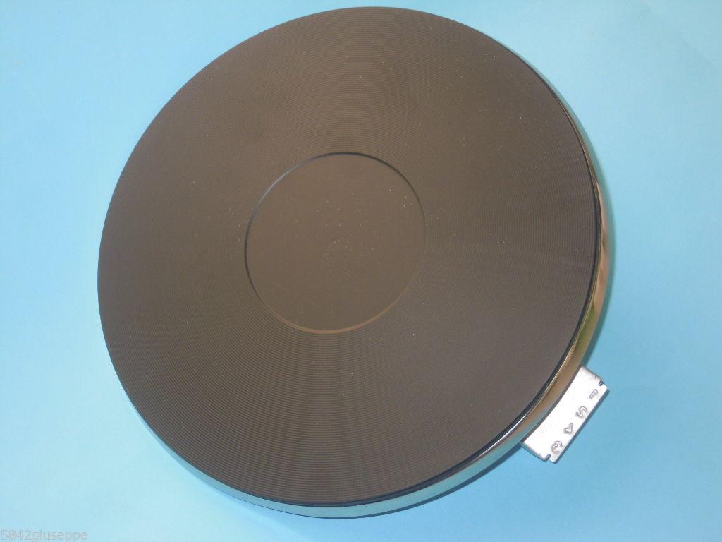 Forniture elettriche per piastre elettriche - Piastre per cucinare elettriche ...