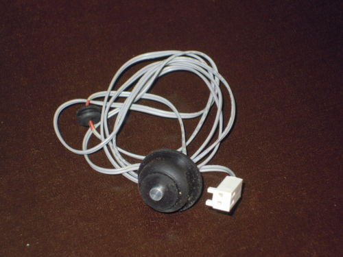Schema Elettrico Bimby Tm31 : Forniture elettriche per bimby