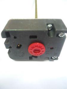 Forniture elettriche per ricambi - Manutenzione scaldabagno elettrico ...