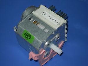 Forniture elettriche per timer - Zoppas scaldabagno elettrico ...