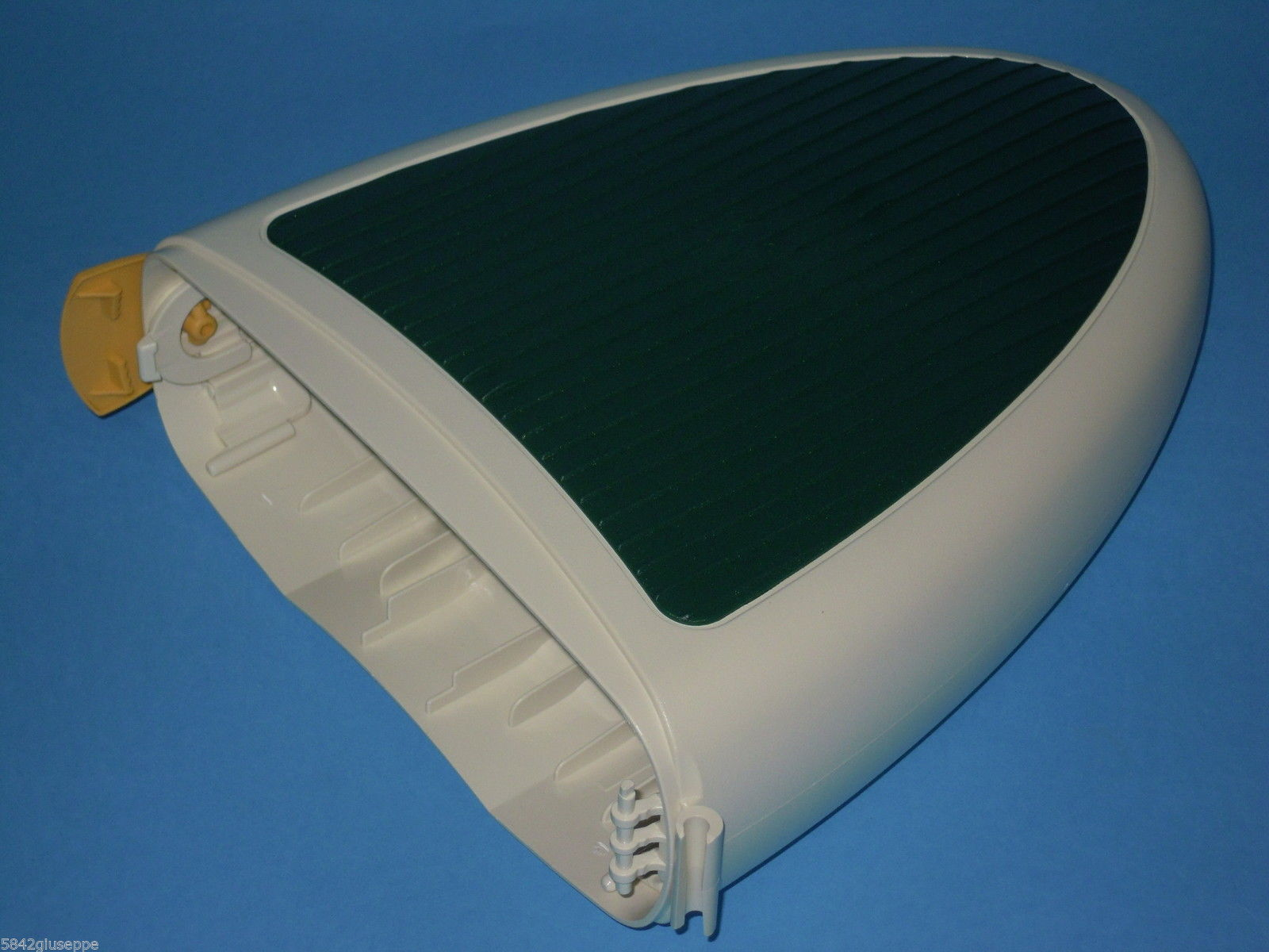 Forniture elettriche per vorwerk for Folletto modelli